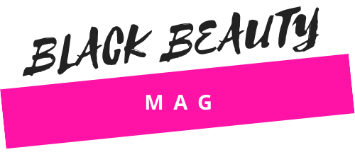 Blackbeauty mag